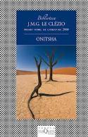 onitsha